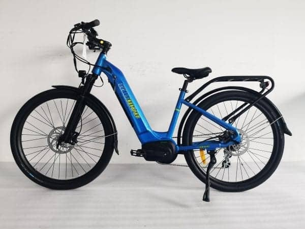mid drive electric bikes- sparks,nv